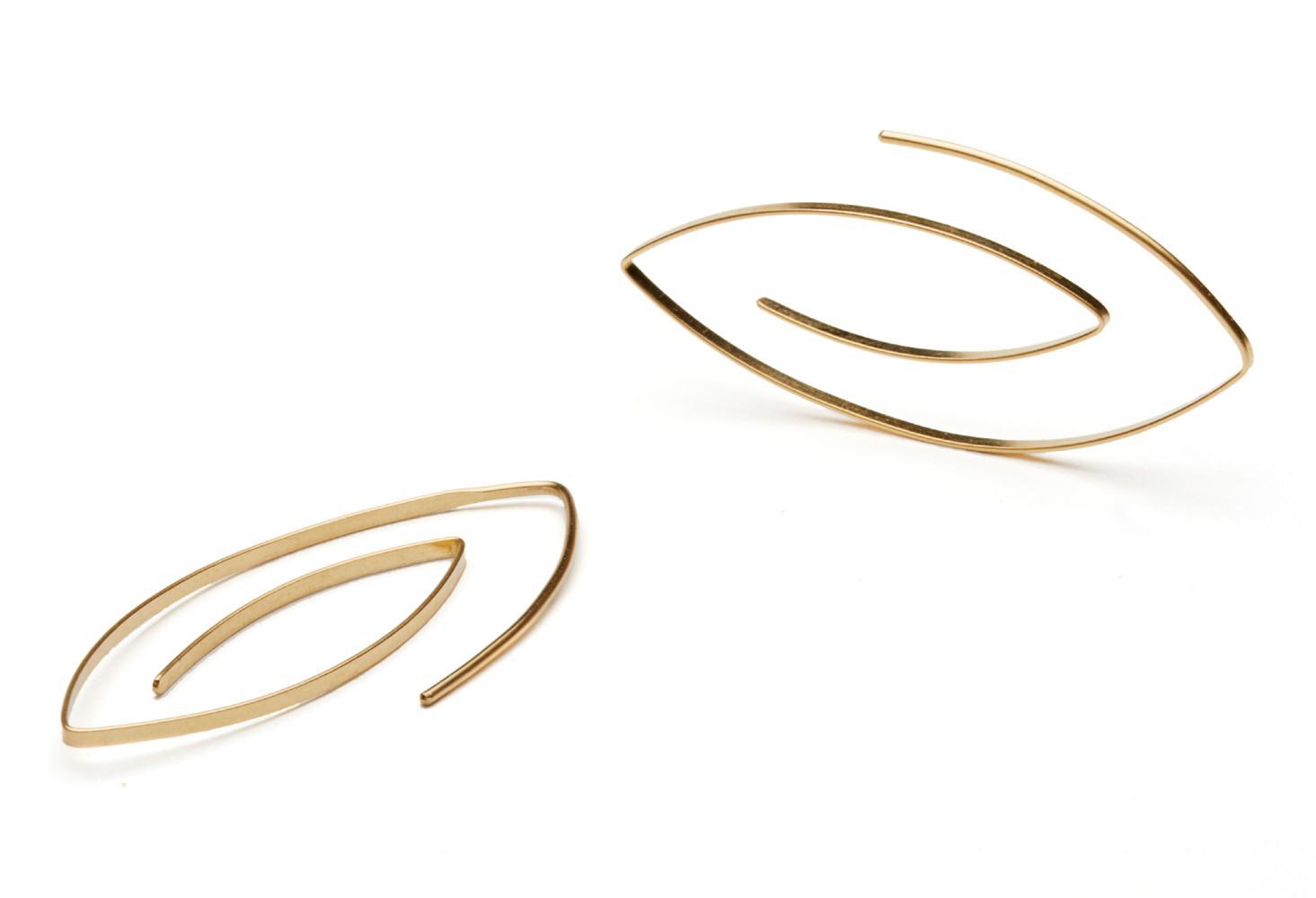 bijoux bruxelles ontwerpers brussel