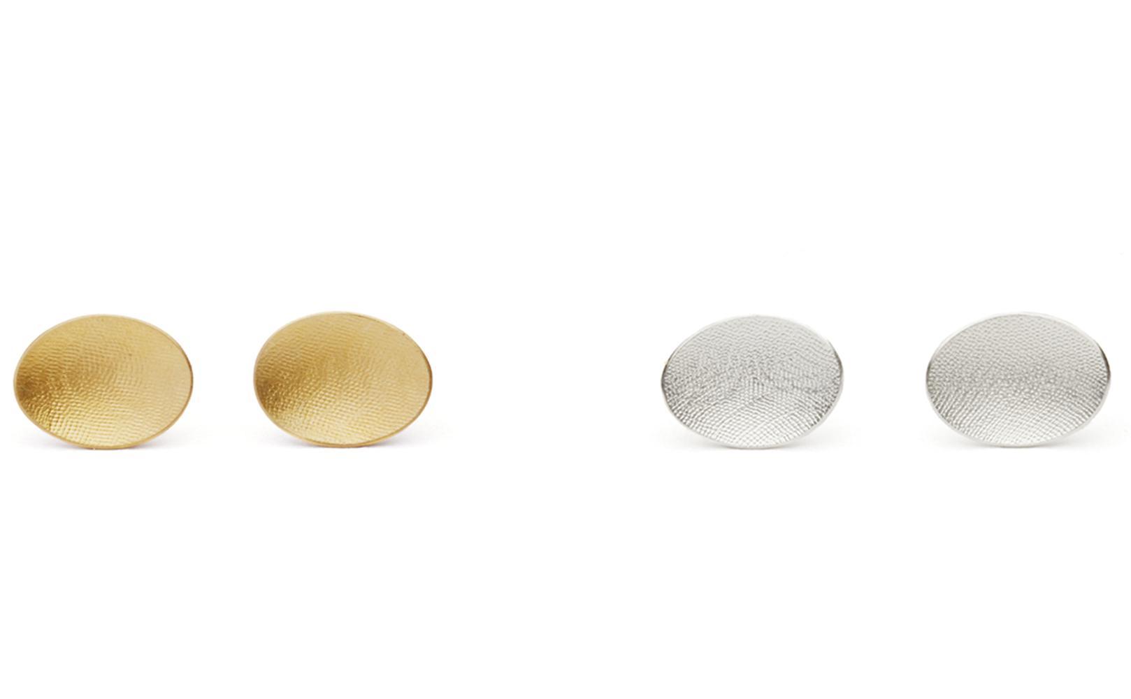 handgemaakte oorbellen brussel