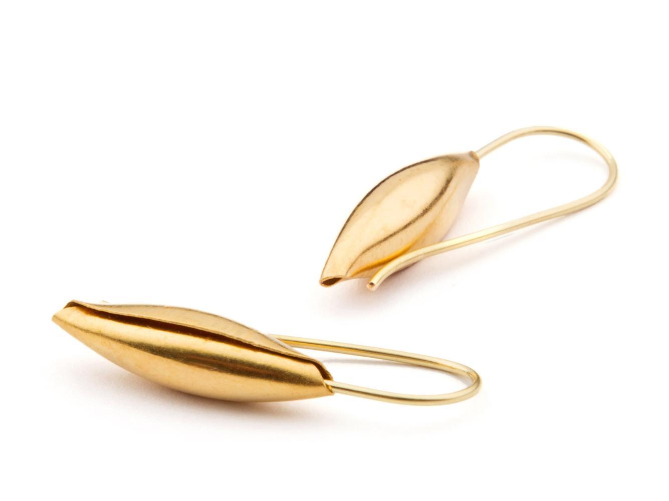handmade jewellery fine gold
