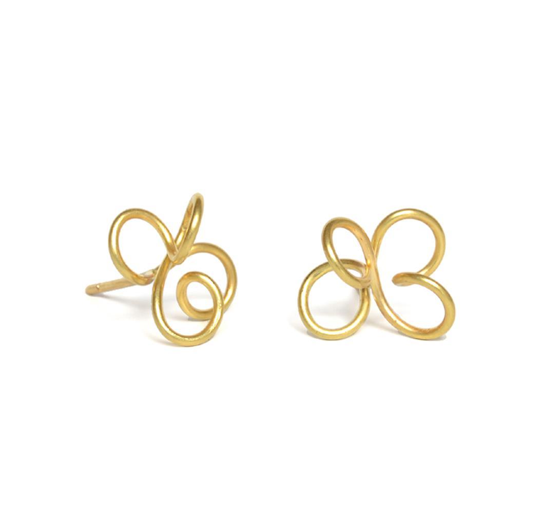 jewelry design brussels belgium