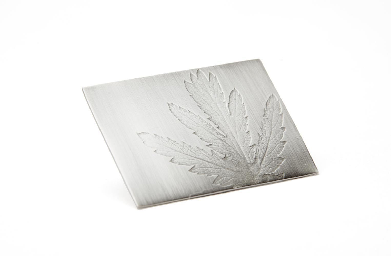 brooch broche zilver sterling silver argent