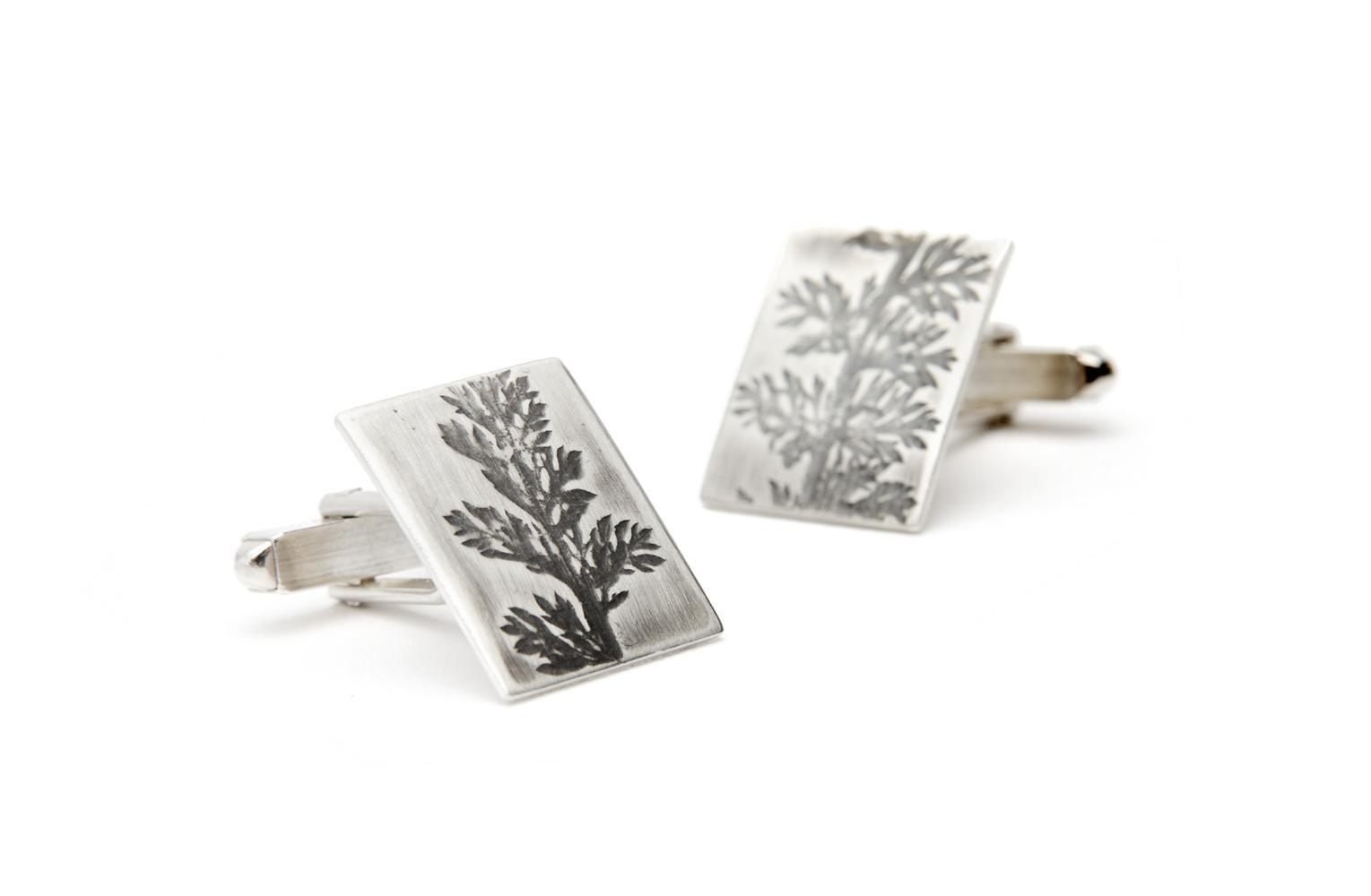 handgemaakte juwelen brussel